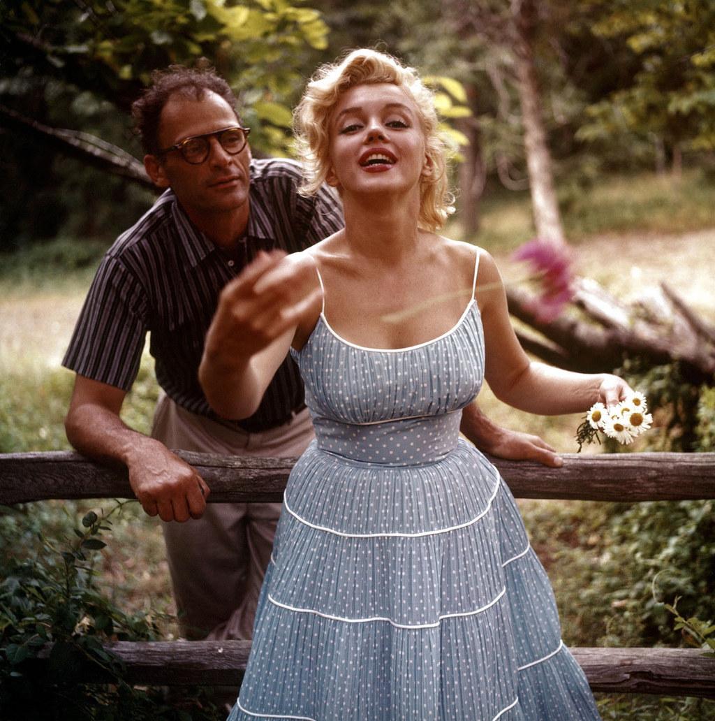 12. Marilyn-Monroe-2