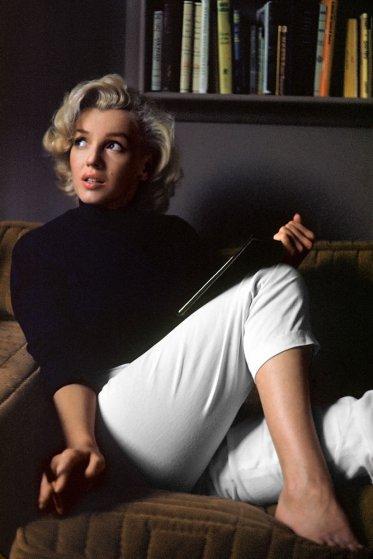 21.-Marilyn-Monroe-11