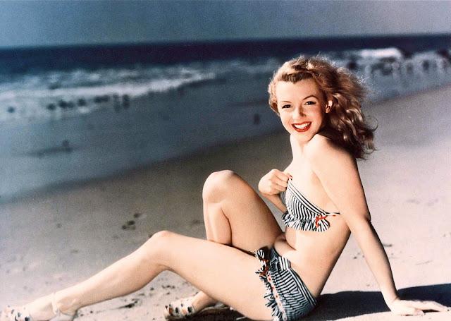 23. Marilyn-Monroe-13