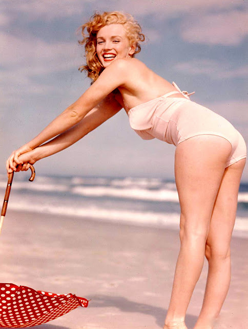 25. Marilyn-Monroe-15