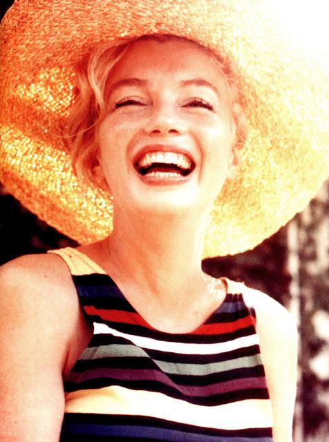 26. Marilyn-Monroe-16