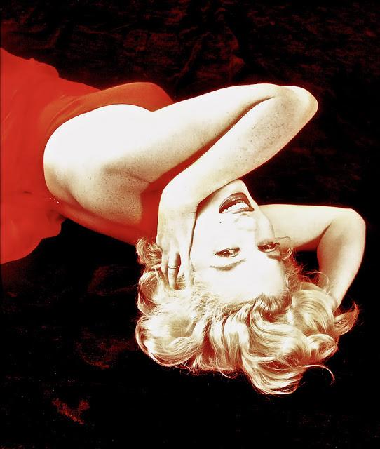 27. Marilyn-Monroe-17
