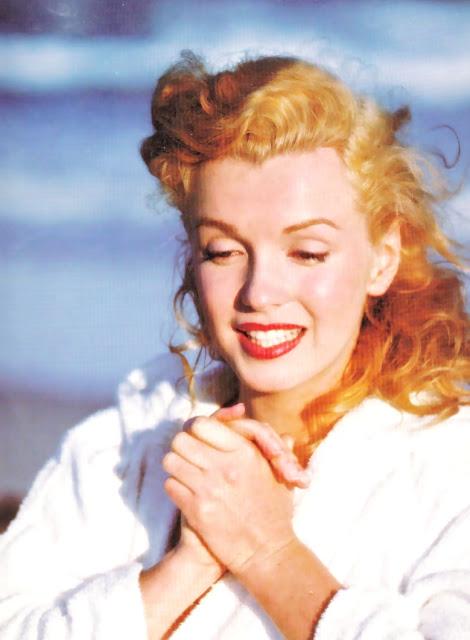 32. Marilyn-Monroe-22
