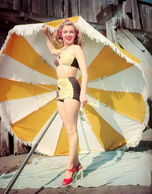 36. Marilyn-Monroe-26