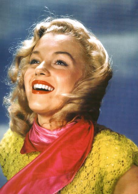 39. Marilyn-Monroe-29