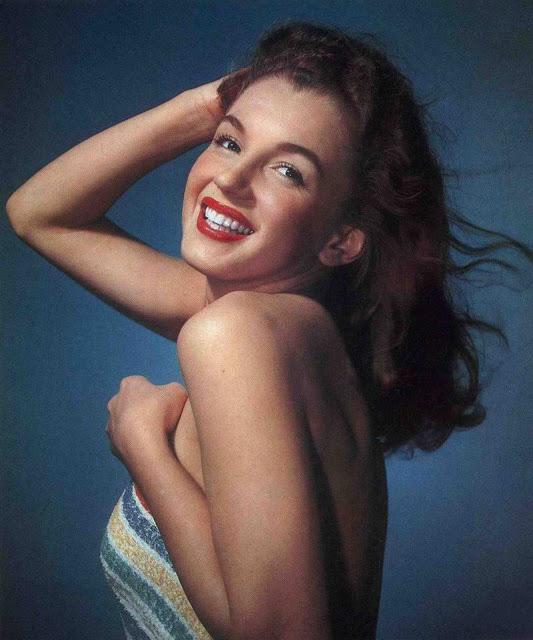 40. Marilyn-Monroe-30