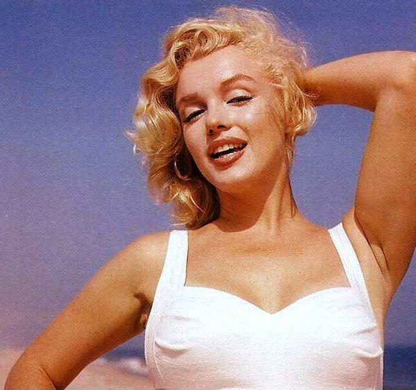 41. Marilyn-Monroe-31