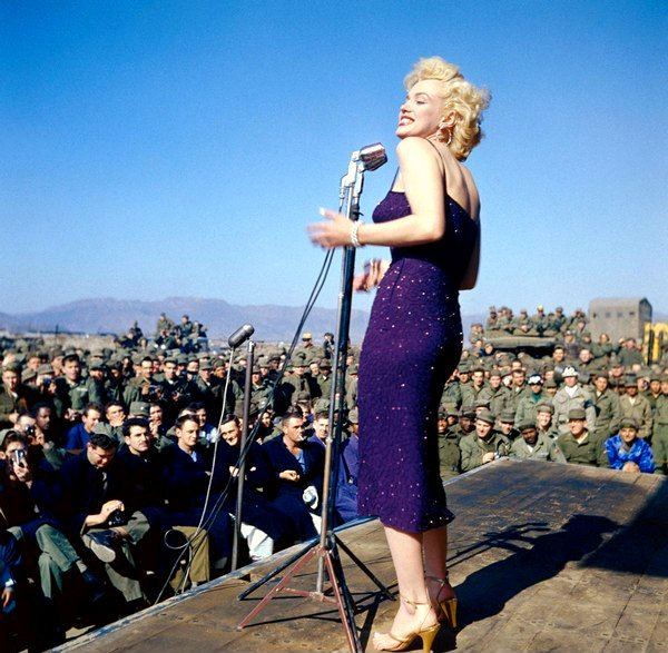 43. Marilyn-Monroe-33