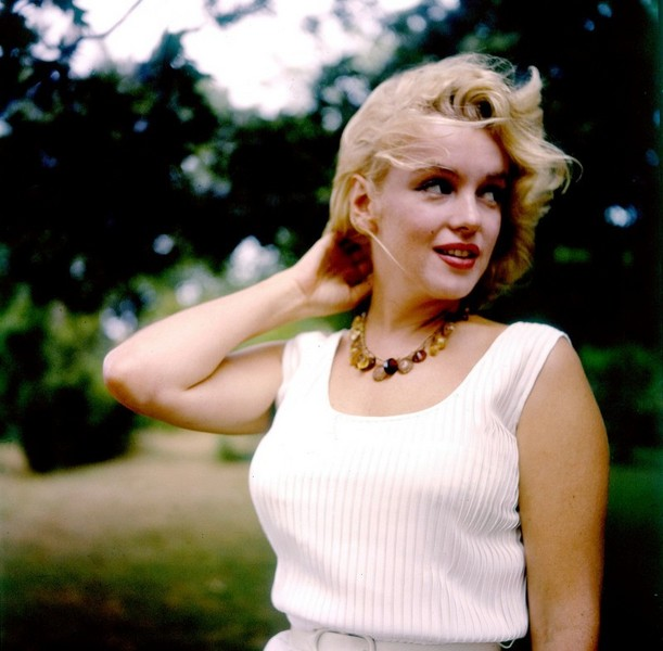 45. Marilyn-Monroe-35