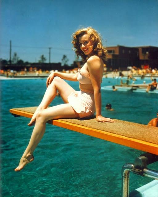 47. Marilyn-Monroe-37