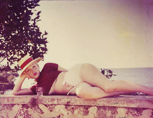 8. Marilyn-Monroe-photographed-by-Sam-Shaw-19572