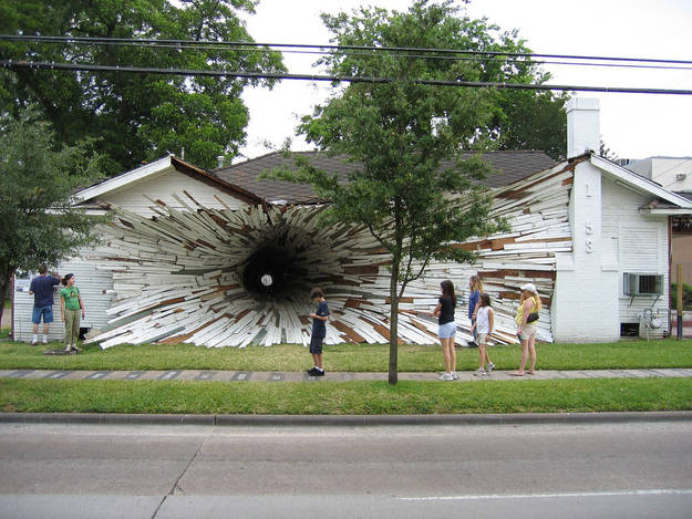 4.-The-photo-isnt-the-result-of-a-severe-accident