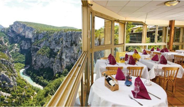 Amazing-Restaurants_v11