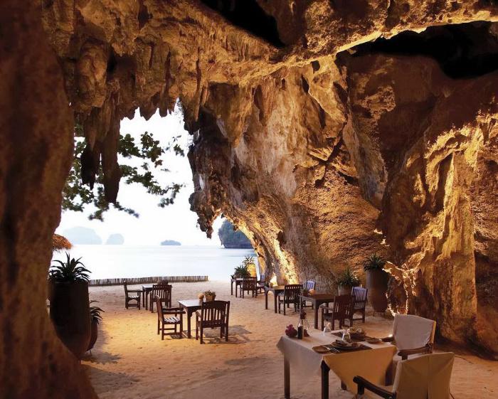 Amazing-Restaurants_v13