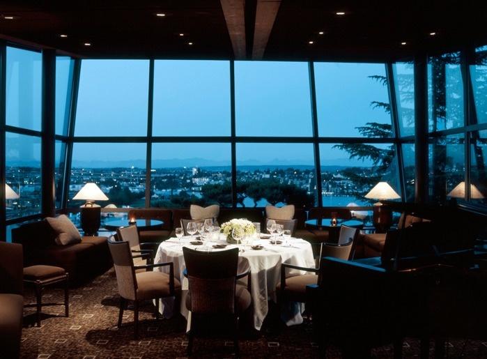 Amazing-Restaurants_v22