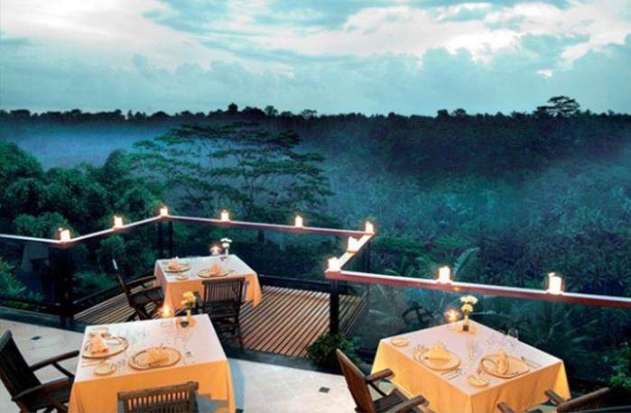 Amazing-Restaurants_v26