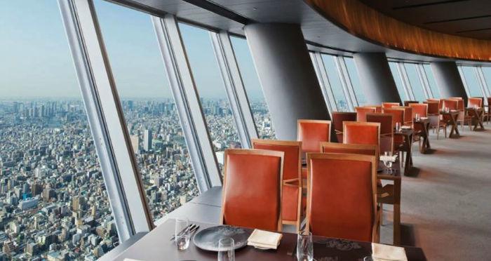 Amazing-Restaurants_v30