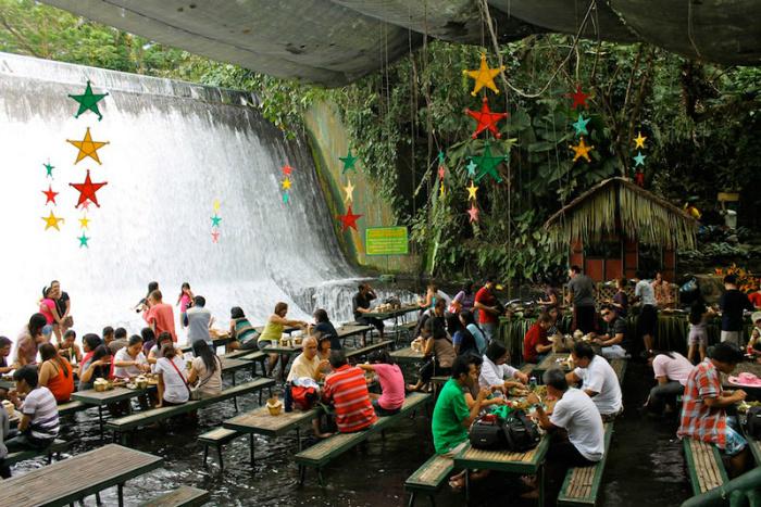 Amazing-Restaurants_v33