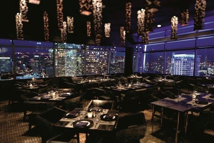 Amazing-Restaurants_v35