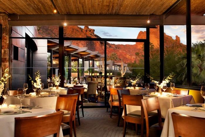 Amazing-Restaurants_v7