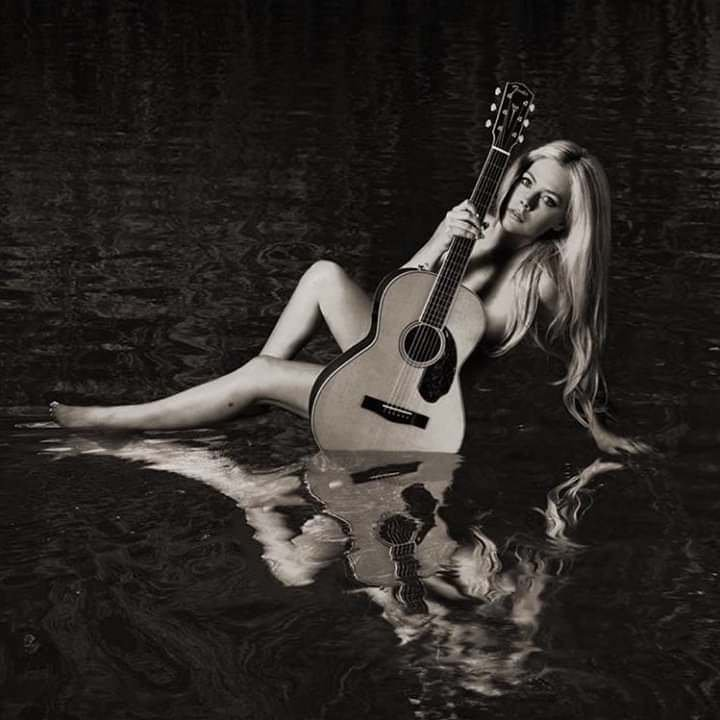 Avril Lavigne Songs