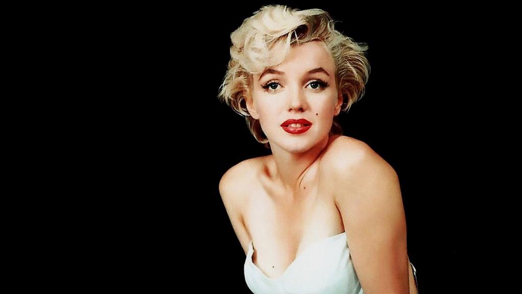 Celebrities 18 Marilyn-Monroe-1024x576