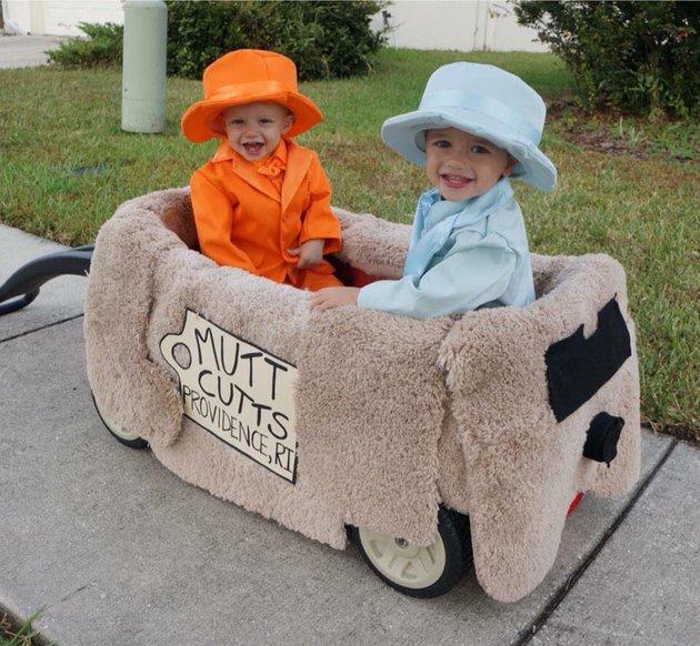 halloween costumes for kids'