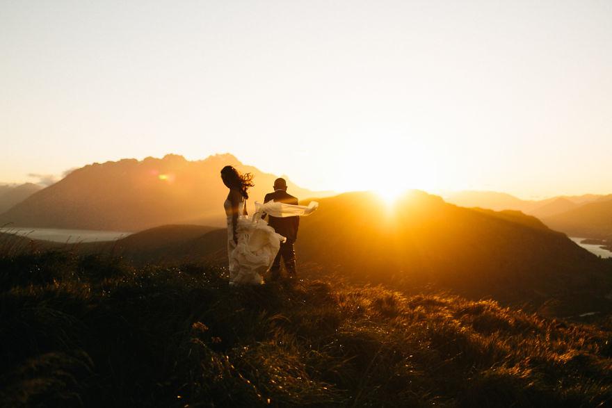 version11_Wedding-Photography