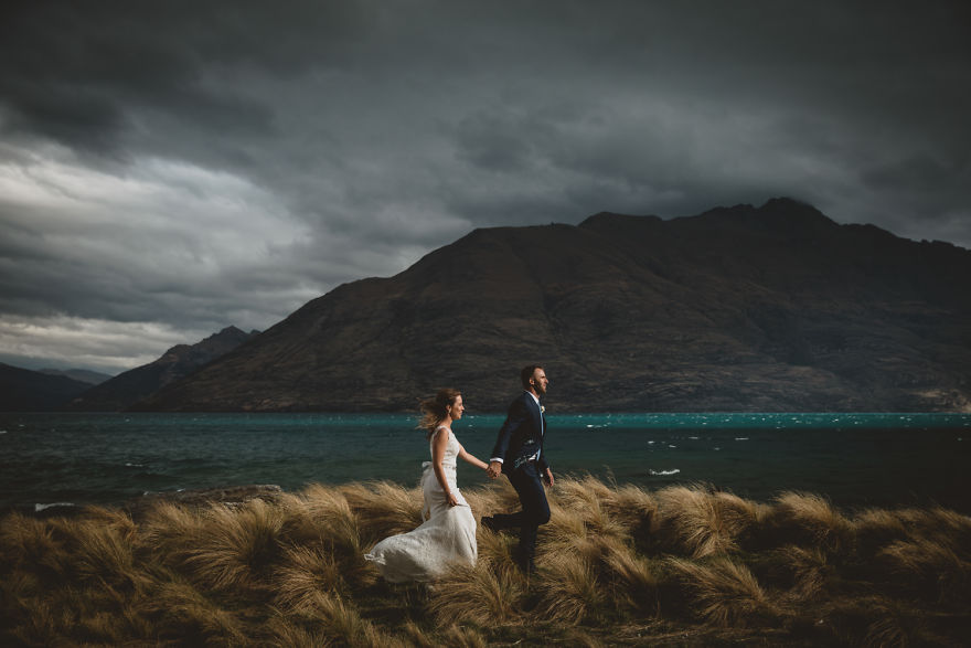 version15_Wedding-Photography