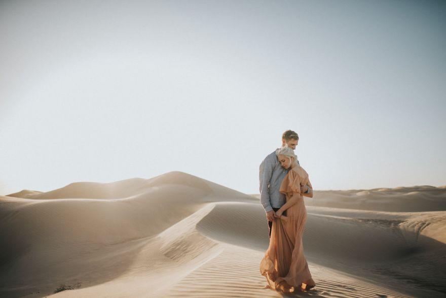 version18_Wedding-Photography