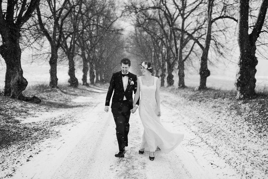 version20_Wedding-Photography