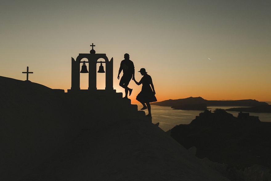 version24_Wedding-Photography