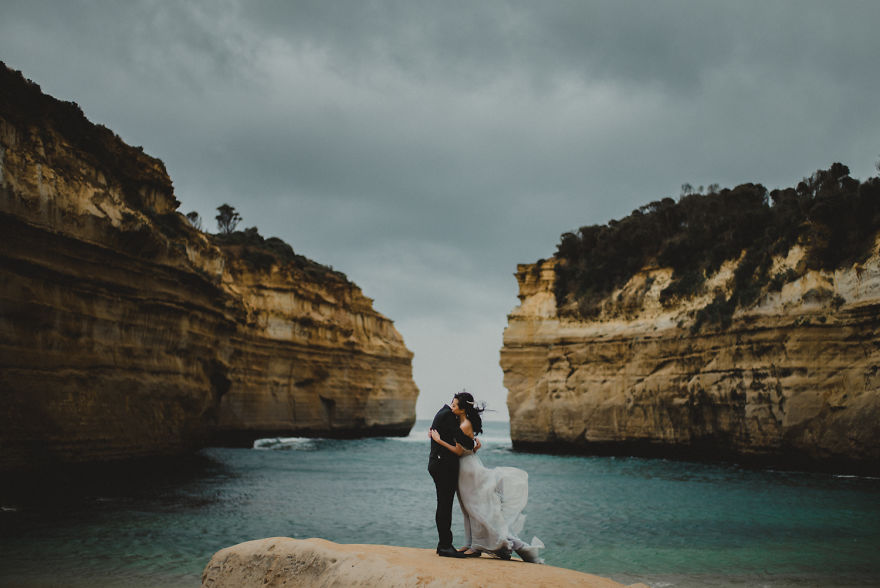version29_Wedding-Photography