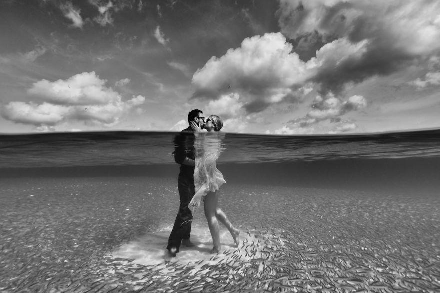 version5_Wedding-Photography