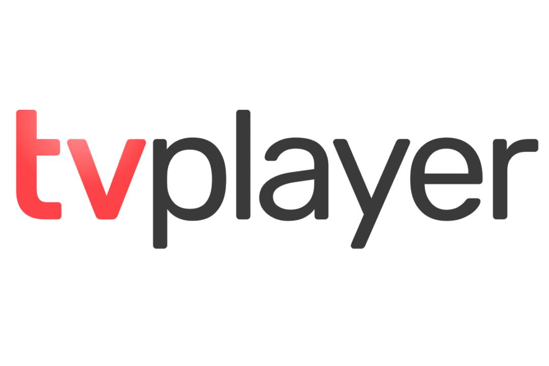 TVPlayer - Project Free TV