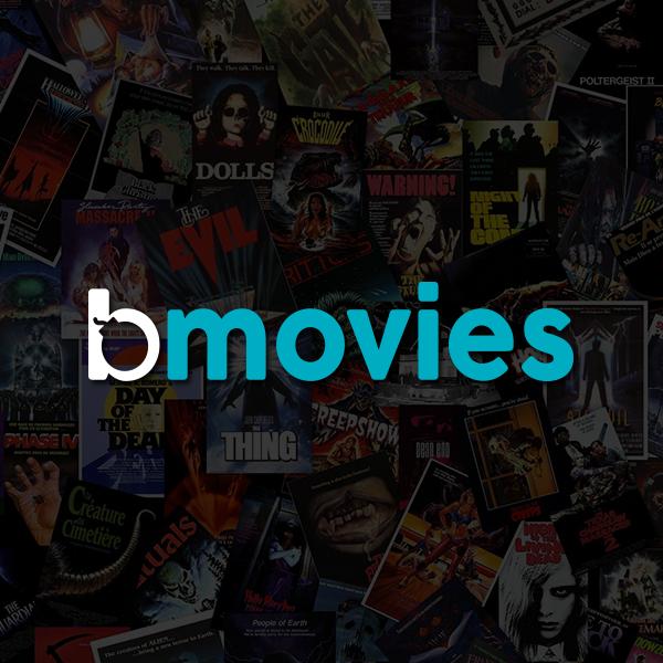 bmovies - Project Free TV