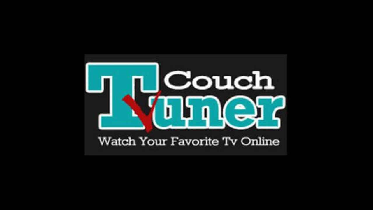 couch-tuner - Project Free TV