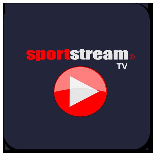 sport stream - Project Free TV