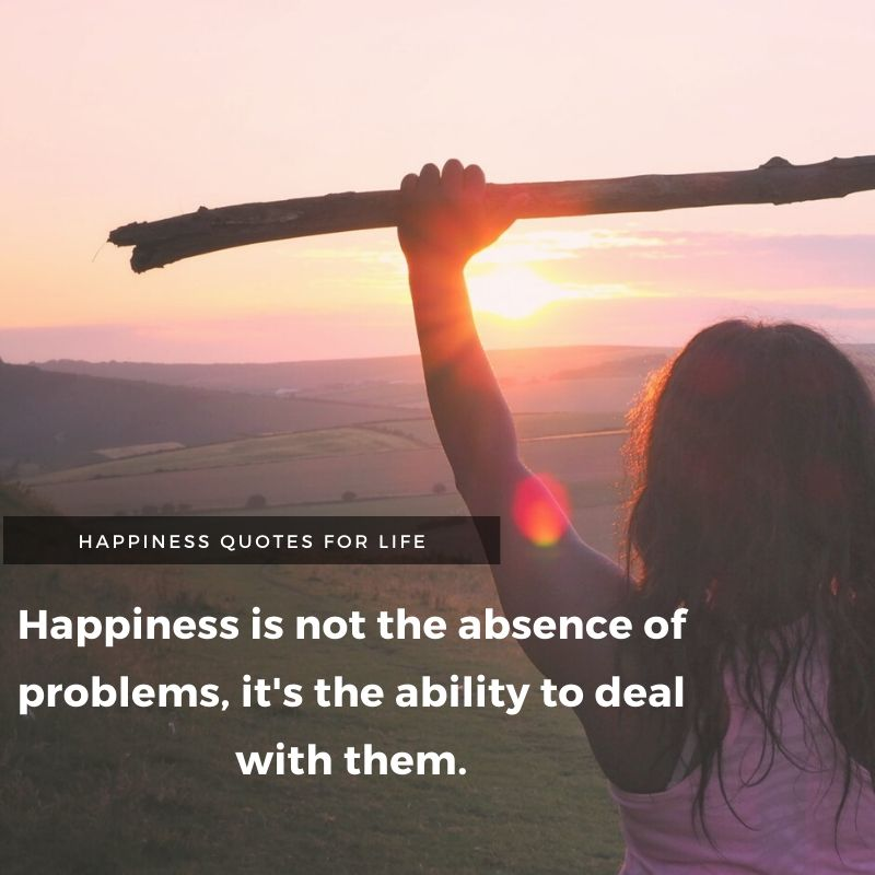 Happiness Quotes For Life_4