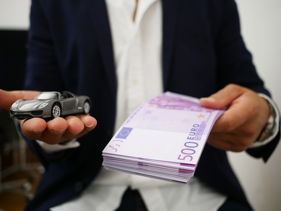 5 Main Things to Avoid When Leasing a Car