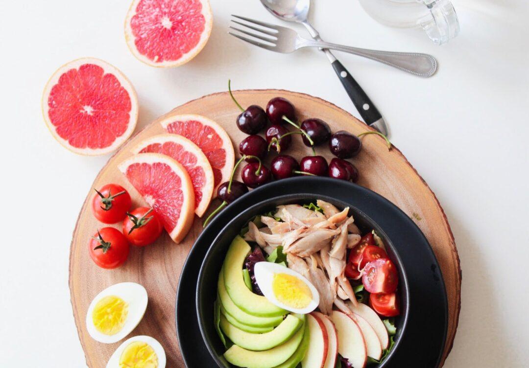 fruits_bowl