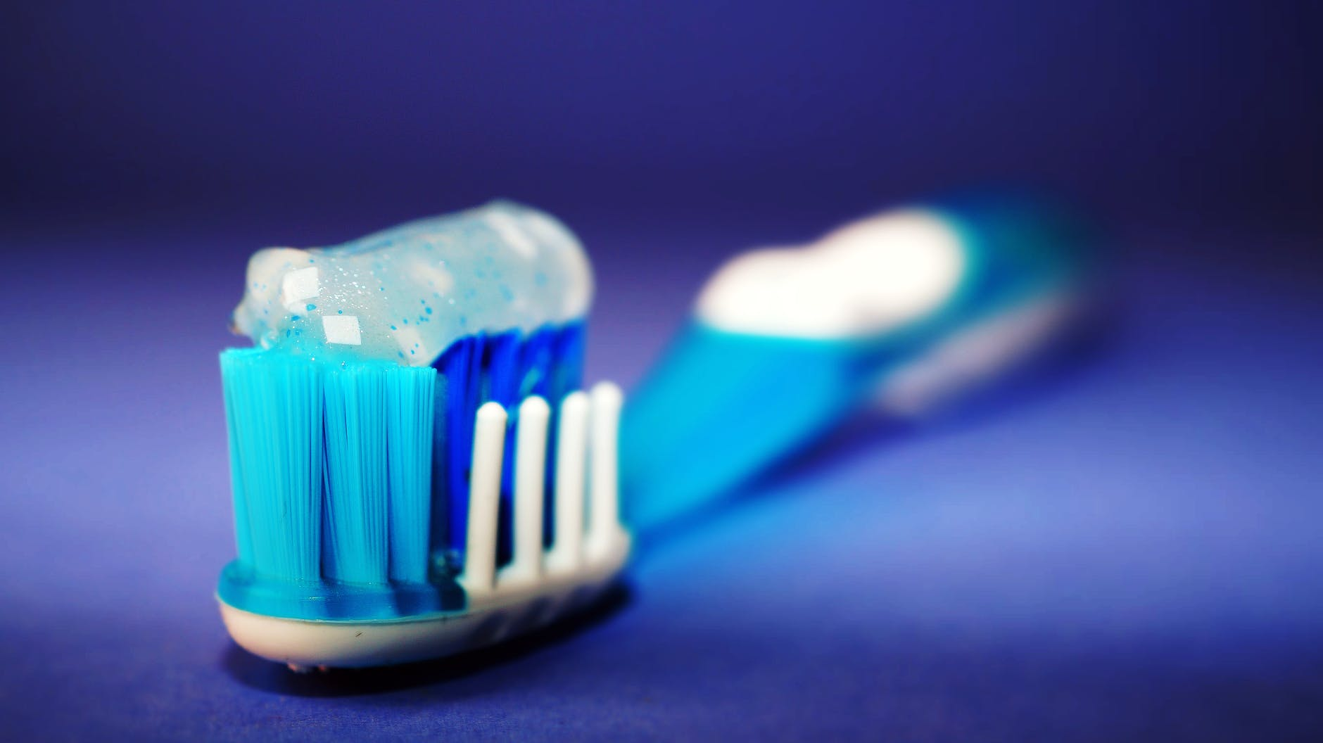 How Often Do You Need To Replace Your Toothbrush?