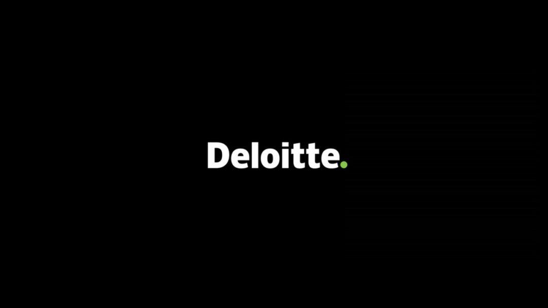 Deloitte's 2020 Global Survey
