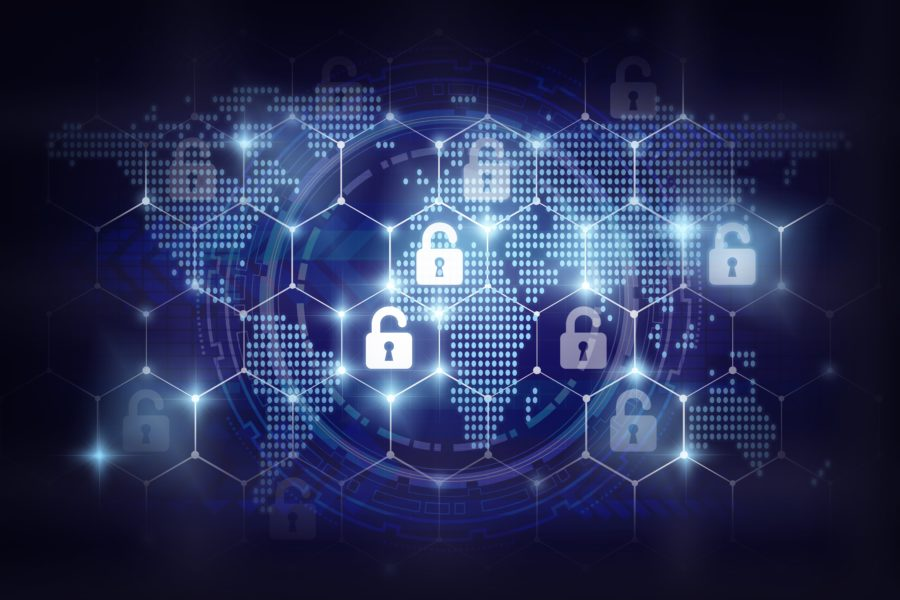 Government Cybersecurity Commission Calls