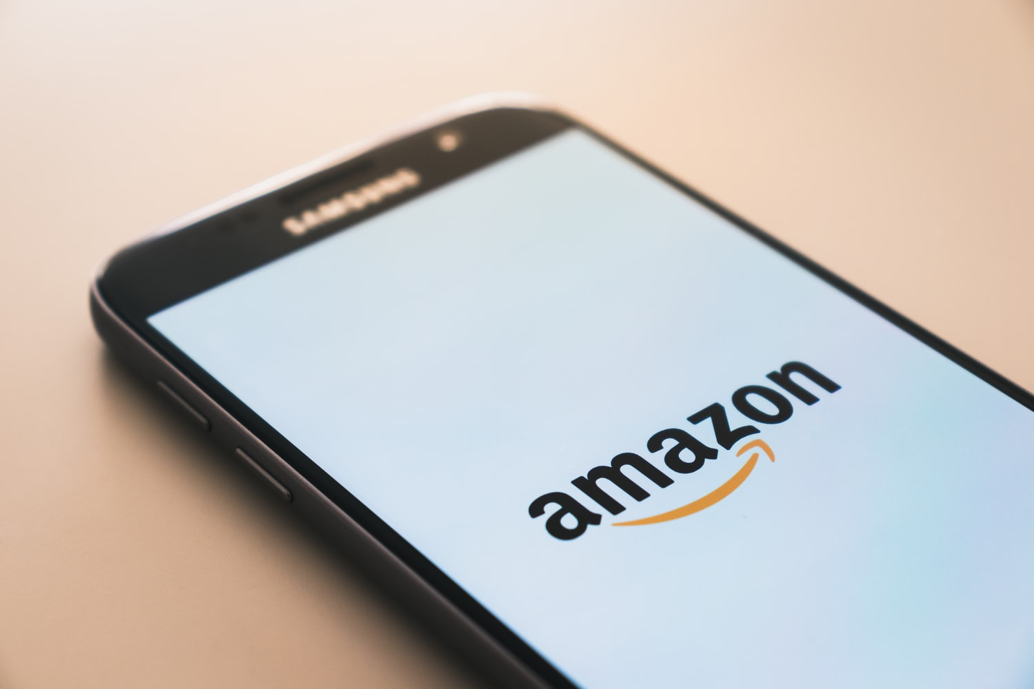 How To Start Selling Your Products On Amazon
