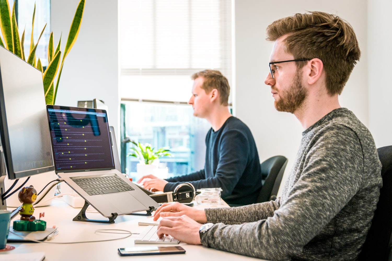 How To Hire A Freelance Front End Developer