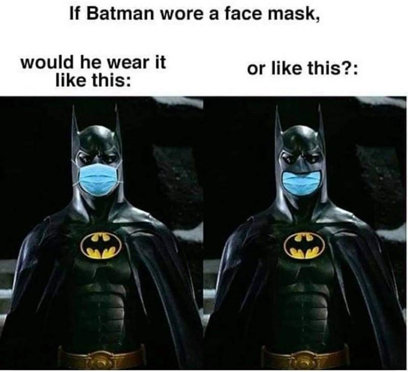 Amusing Memes