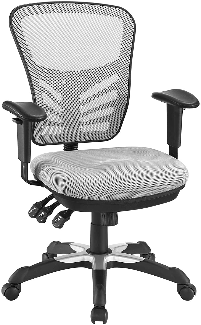 Articulate Ergonomic Mesh Office Chair
