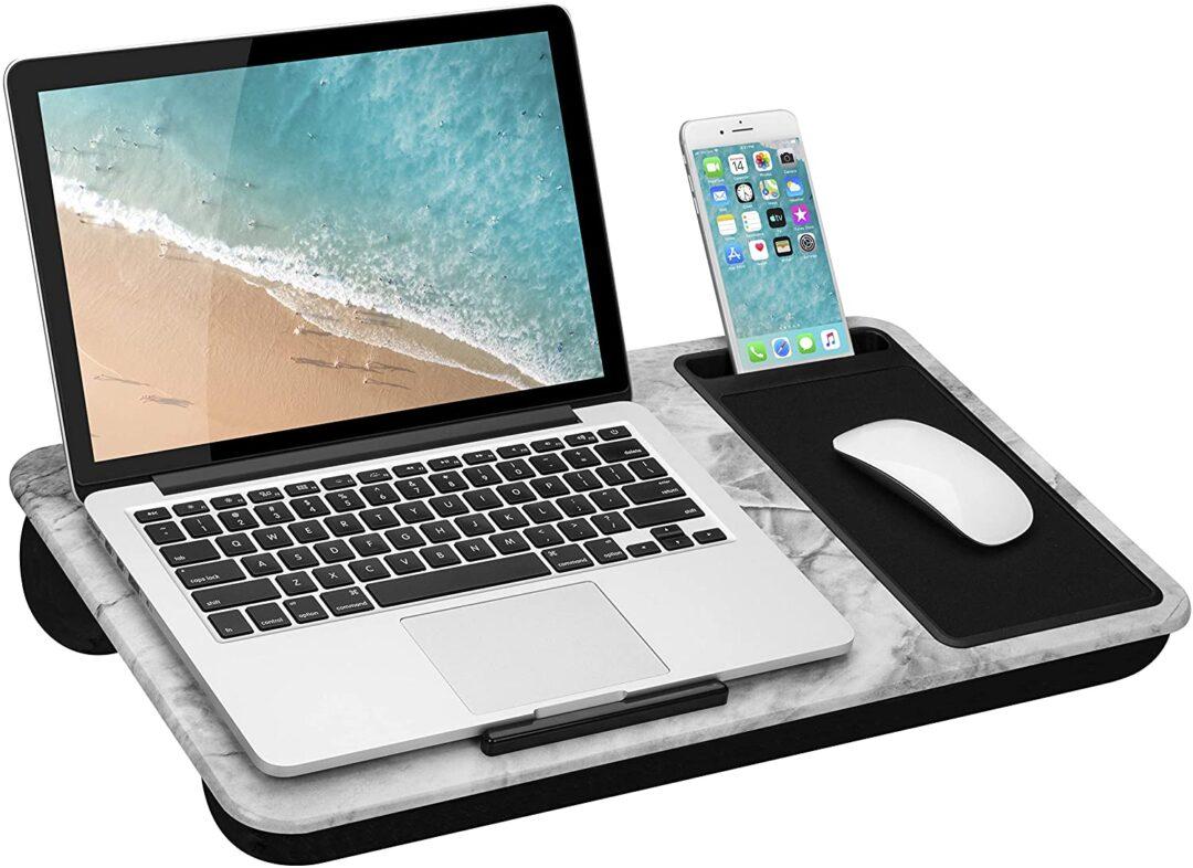 Home Office Lap Desk