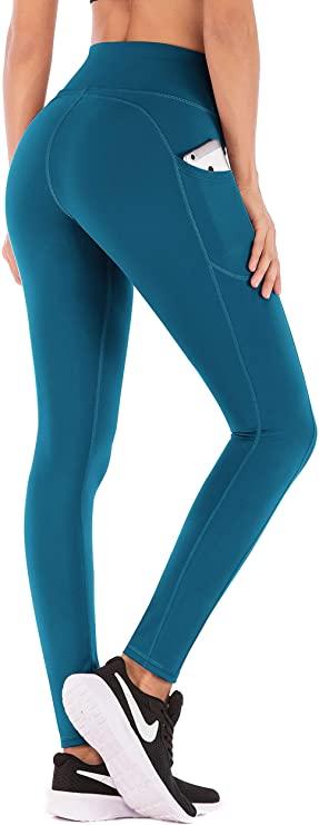 IUGA High Waist Yoga Pants